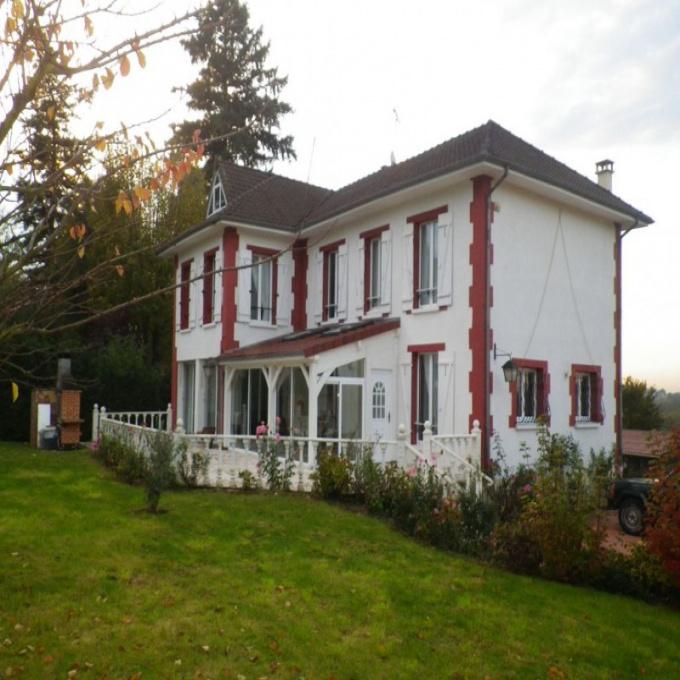 Offres de vente Maison Combs-la-Ville (77380)