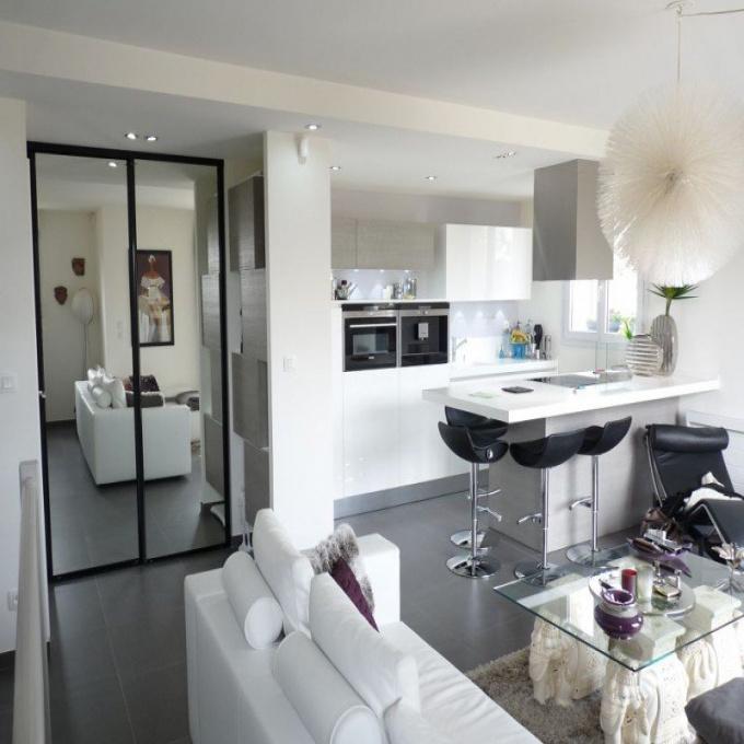 Offres de vente Appartement Montgeron (91230)