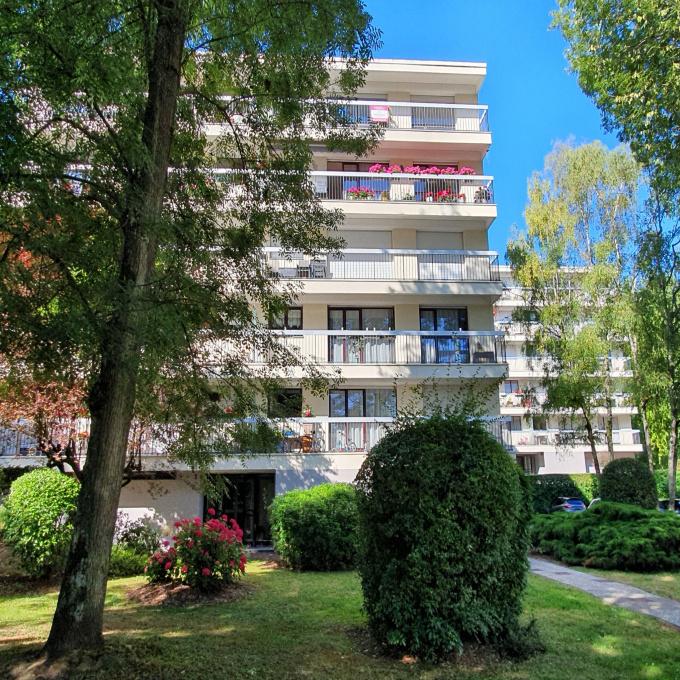 Offres de vente Appartement Brunoy (91800)